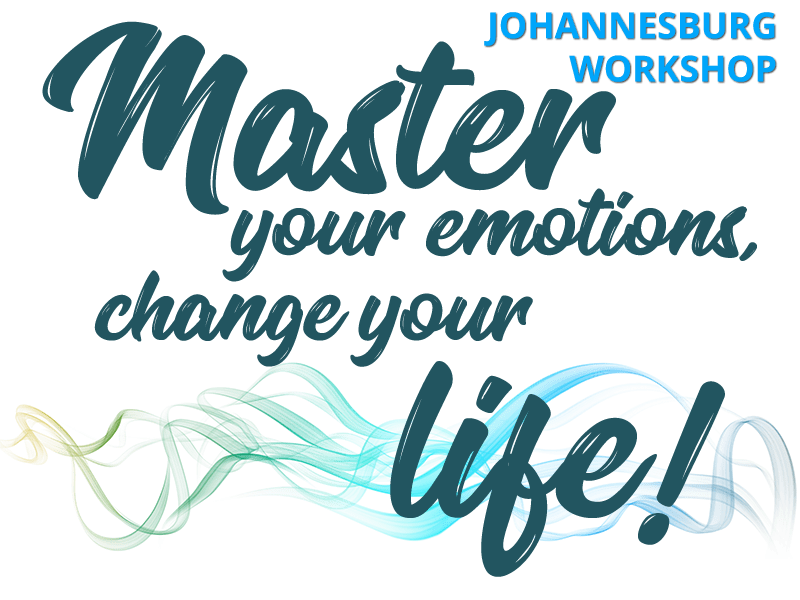 5th-Place__Master-your-emotions-joburg