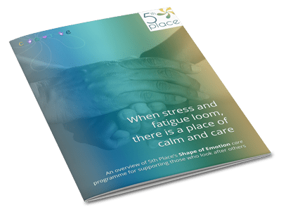 5th-Place__Shape-of-Emotion-care-brochure-download