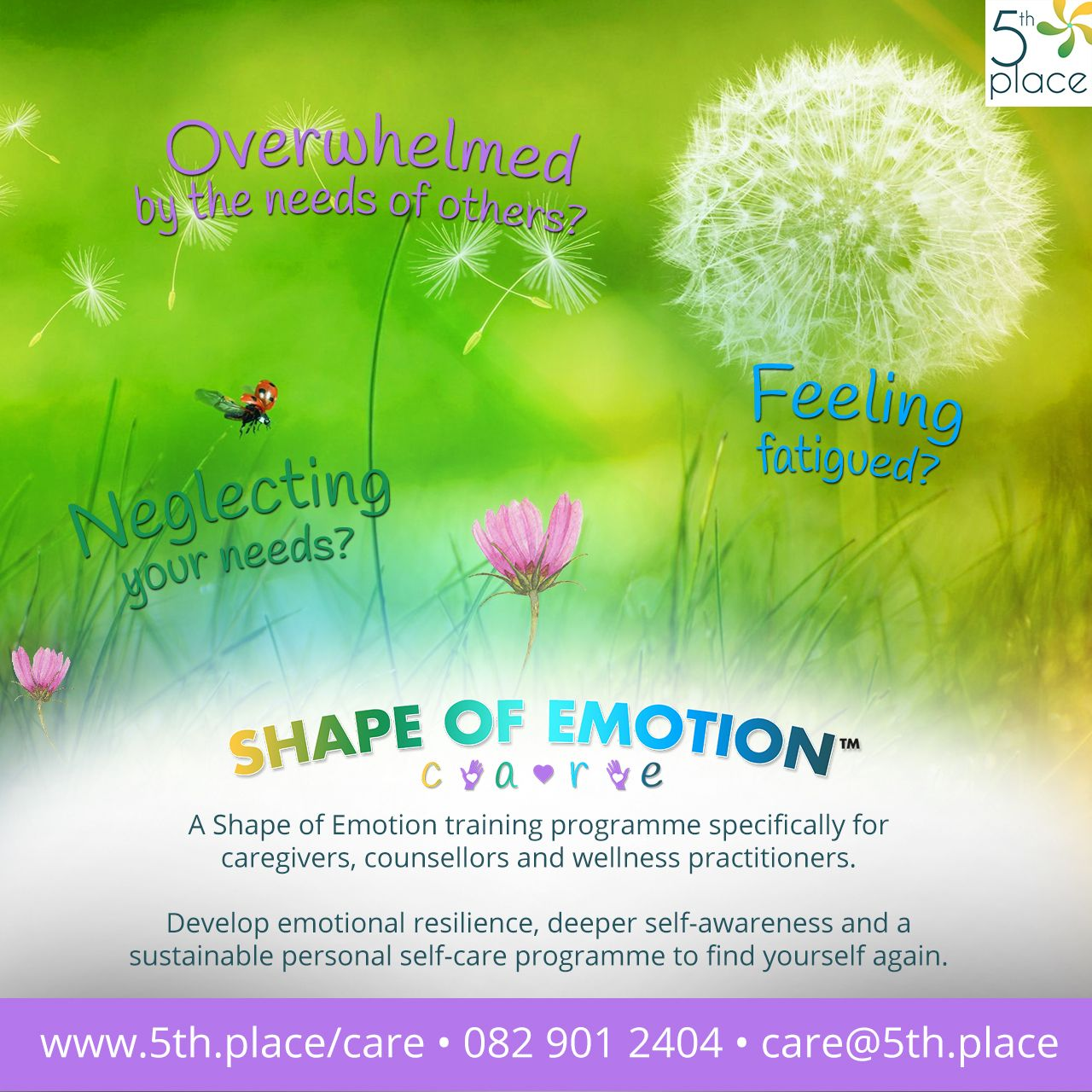 5th-place-shape-of-emotion-care-advert-01a