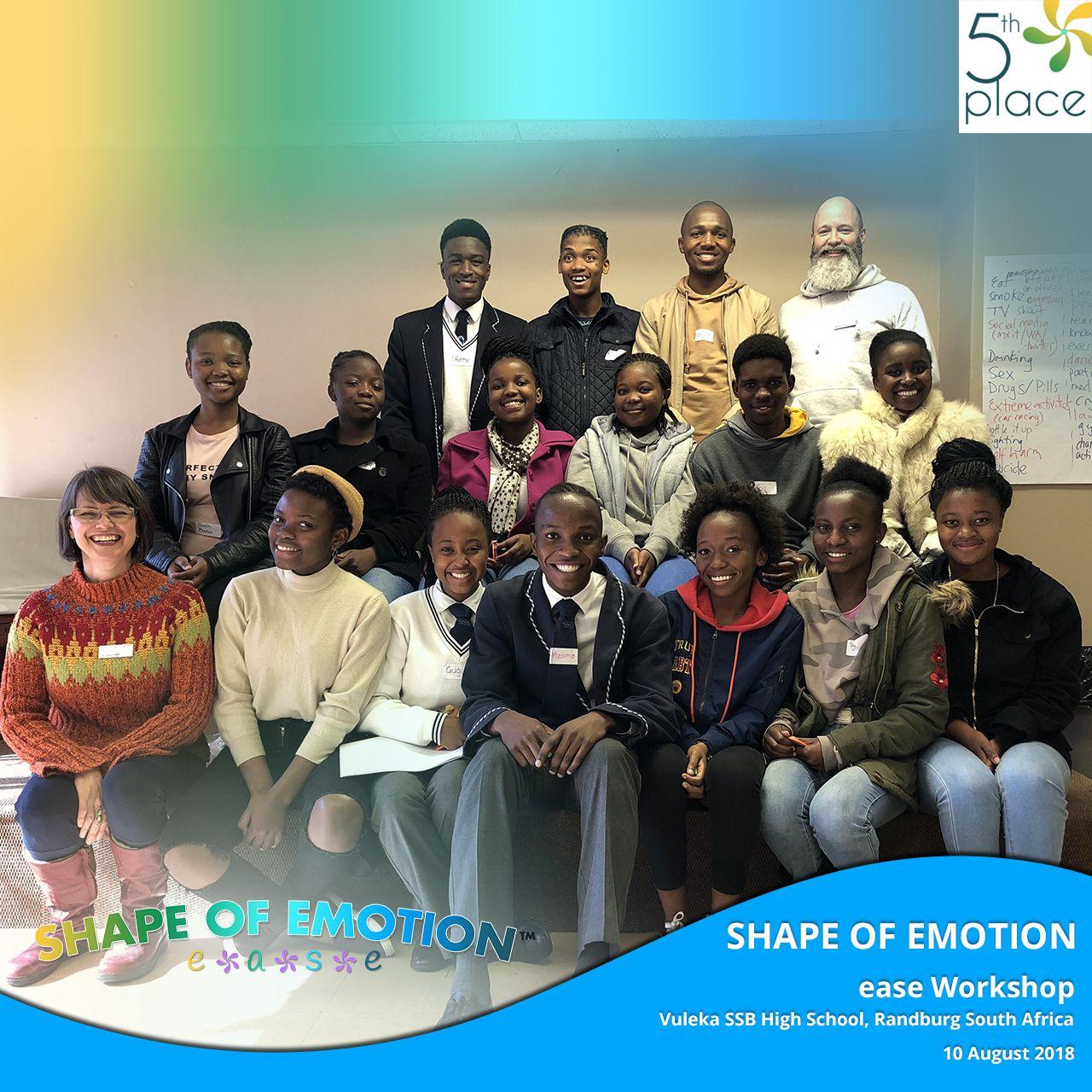 SoE__ease-workshop-August-2018-group-photo-01a